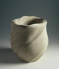 takayuki sakiyama ceramics - Google zoeken