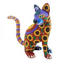 Zeny Fuentes Cat