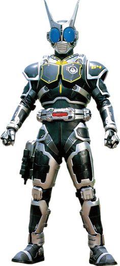 Shiro Mizuki/Another World Kamen Rider Wiki, Kamen Rider Series, Robot Cartoon, Kamen Rider Decade, Iroha, Turning Japanese, Super Hero Costumes, Kageyama, Shiro