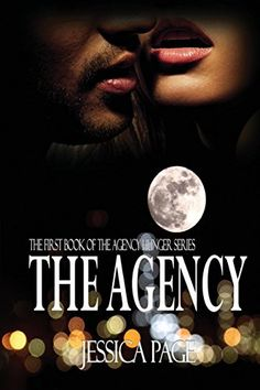 The Agency (The Agency Hunger Series) (Volume 1) by Jessi... https://www.amazon.com/dp/1629891142/ref=cm_sw_r_pi_dp_dF.LxbMK0TRH7