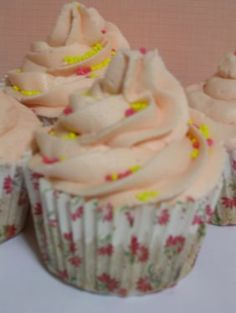 daisycakes: PINK LEMONADE ! ! !