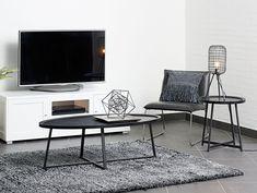 62 Besten Couchtische Bilder Auf Pinterest Living Room Timber