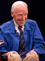Bill Cunningham Explains What's Wrong With Fashion Today #refinery29