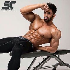 Fitness Hombres Fitness Razones Trabajo Duro Fotos De Motivacion Para Acondicionamiento Fisico
