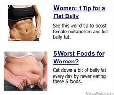 Latin pfotocom Fat