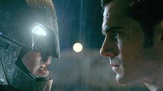 Auf DVD:Batman v Superman: Dawn of Justice - http://ift.tt/2aJRXkr