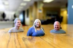 40c29590ea1 32 best 3d prints images on Pinterest