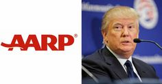 The AARP just released a statement about Trumpcare that should put GOP senators in their place… if they'd only read it. Background: The AARP has criticized this bill before, when it was shrouded in secrecy, and just going through the House.The AARP's Executive Vice President Nancy LeaMond saw it as her duty to inform the …