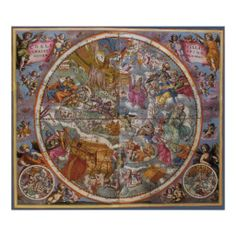 >>>Best          	Vintage Astronomy, Map of Christian Constellations Poster           	Vintage Astronomy, Map of Christian Constellations Poster We have the best promotion for you and if you are interested in the related item or need more information reviews from the x customer who are own of th...Cleck Hot Deals >>> http://www.zazzle.com/vintage_astronomy_map_of_christian_constellations_poster-228216215331412698?rf=238627982471231924&zbar=1&tc=terrest