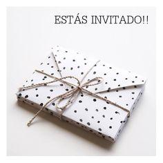 ¿A cuántas bodas te han invitado para este año? Comparte todas las fotos en la app @weddcam #laredsocialdebodas www.weddcam.es #laredsocialdebodas #bodas