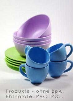 Ernährung Trinklerntassen & -becher Tasse Becher Federkranz Namen Datum Kaffeebecher Präsent Geschenk Hochzeit Ts609