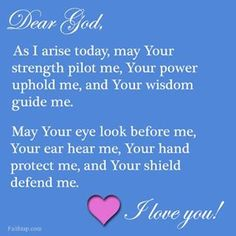 New Quotes Good Morning Christ Ideas Good Morning God Quotes, Good Morning Love, Morning Prayers, Quotes About God, New Quotes, Inspirational Quotes, Prayer Quotes, Jesus Quotes, Gods Grace