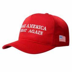Uncategorized Archives - The Active NFL Fan Donald Trump Republican, Patriotic Hats, Trump American, American Flag, Trump Hat, Mesh Cap, Embroidered Hats, Unisex, Hat Making