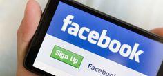 """Facebook Introduces Read-It-Later Service Called Save"" Interesting information at GISMaark General corner everyday visit http://www.gismaark.com/UsefullGeneralss.aspx"