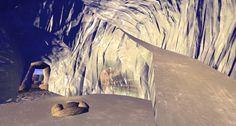 Fantasy, Loki, Explore, Painting, Art, Art Background, Painting Art, Kunst, Paintings