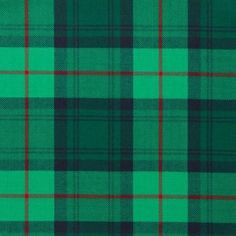 Cranston Lightweight Tartan by the meter – Tartan Shop