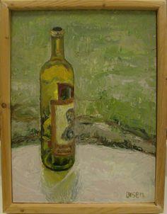Ελιά – Astropeleki – Just another star in the webSky Blog, Crafts, Painting, Wordpress, Manualidades, Painting Art, Paintings, Handmade Crafts, Craft