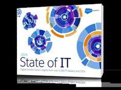 New State of IT Report: Insights from 2,200+ CIOs and IT Leaders