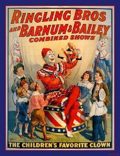 Vintage Ad #9