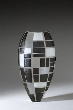 Baldwin-Guggisberg | INDIVIDUAL WORKS by Baldwin-Guggisberg at Schantz Galleries