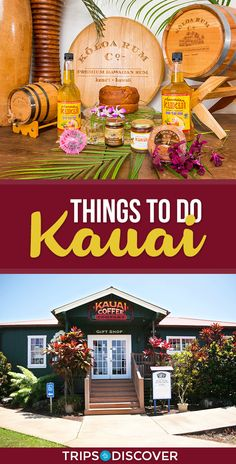 Hawaii Honeymoon Vacation Packages: Why You Should Purchase One Kauai Vacation, Honeymoon Vacations, Hawaii Honeymoon, Hawaii Travel, Travel Usa, Italy Vacation, Honeymoon Ideas, Vacation Spots, Oahu