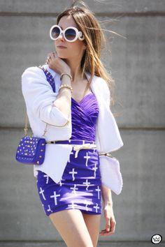 FashionCoolture 25.10 (4)