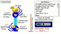 http://www.esbd.com.br/pagina/Projetos/Postagem/Todos%20600/Coluna%20Pato.jpg