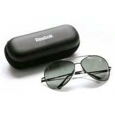 7e5ecdab5c43 Buy Sunglasses Online India✓ Best Price in India ✓ Cash On Delivery.  Amazing Offers on Aviator & Wayfarer Sunglasses.