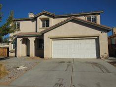 13665 Thunderhawk Place Victorville, CA, 92392 San Bernardino County | HUD Homes Case Number: 048-620680 | HUD Homes for Sale