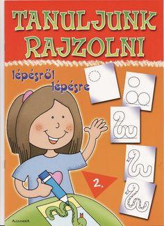 http://data.hu/get/6808697/Tanuljunk_rajzolni.rar