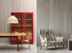 pinch design | furniture