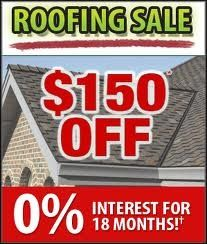 Tips To Help Homeowners Choose The Right Roofing Contractor With Images Roof Repair Palm Beach Gardens Leaky Roof Repair