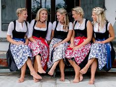 Happy Woman Day, Happy Women, Barefoot Girls, Bonfires, Photography Women, Ladies Day, Pagan, Gypsy, Sequin Skirt