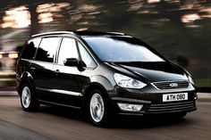 2015 Ford Galaxy Concept And Release Date - http://www.autocarkr.com/2015-ford-galaxy-concept-and-release-date/
