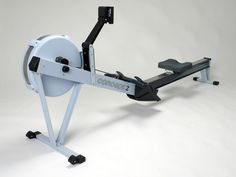 The Concept 2 Model D indoor rower is the dominatrix of my fitness world. Military Discounts, Dominatrix, Rowing, Gym Equipment, Indoor, Concept, Fitness, Sports, Occasion