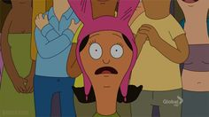 """At the end of the day, life is an absurd roller coaster. 