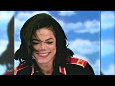 Eddie Murphy ft Michael Jackson | Whatzupwitu | HD1080p