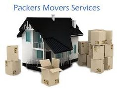 We provide the complete home shifting in chandigarh