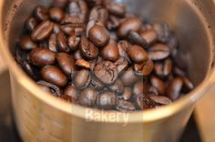 This is a Media Bakery licensable image titled 'View of roasted coffee beans' by artist Jill Thornton for editorial and commercial use only. No use with out payment. Search our large selection of royalty free and rights managed stock photos. Coffee Beans, The Selection, Roast, Bakery, Editorial, Commercial, Stock Photos, Vegetables, Search