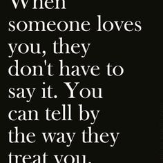 They #show #kindness #askforadvice #justbecause #moments #understanding #value #friendship and #company #theyareyourbiggestfan #unconditionallove #youmakethemlaugh #enamoredwithyou #captivated with #yourpresence #compliments #selflove #listen #iloveyou #listen #inspiredbylove #happyface #pattern #saviour #godsword #hugs #seeyourbeautywithin #lawofattraction by puremoringalove