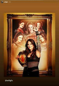 Wrestling Superstars, Wrestling Divas, Wwe Lita, Kane Wwe, Wwe Pictures, Wwe Female Wrestlers, Wwe Girls, Wwe Champions, Wwe Wallpapers