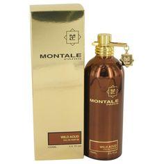 лучших изображений доски Fragrance 30 Fragrance Perfume Bottle