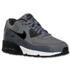 ce2c96805cec Women s Nike Air Max 90 Running Shoes
