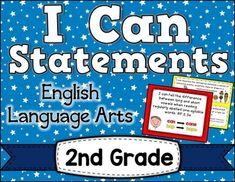 Ccdmd english exit essay