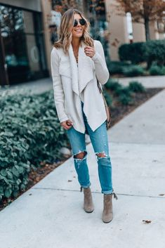 The Booties I Can't Take Off This Fall Cella Jane, I Can, Booty, Canning, Chic, Fall, Style, Fashion, Fall Fashion