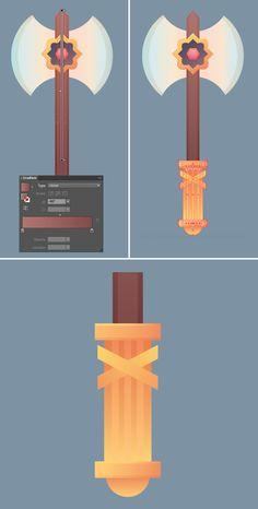 Image: https://cms-assets.tutsplus.com/uploads/users/107/posts/26737/image/26-flat-fantasy-weapon.jpg