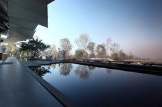 Khokak Panoram Resort / FCHY Architect Lab, C2H3.ch (14)