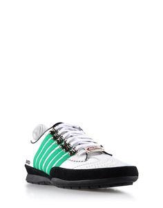 50 Best Shoes images   Athletic Shoes, Sports, Tennis a1a23d2676bb