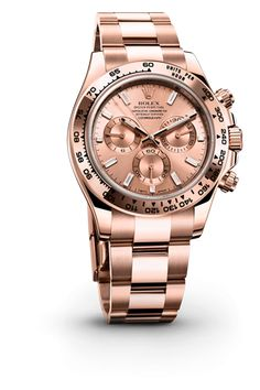 New Rolex Cosmograph Daytona Watch: Baselworld 2014