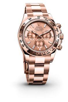 New Rolex Cosmograph Daytona Watch: Baselworld 2014